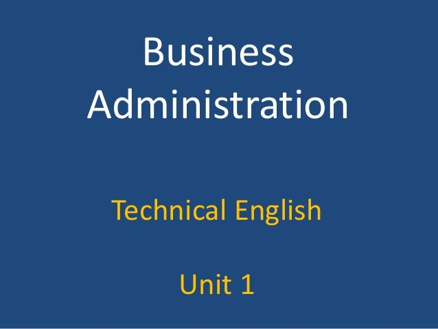 unit 2 business and administration Vision2learn nvq level 2 unit 6 business administration i need help with this unit on budgets i have completed the other 5 units.