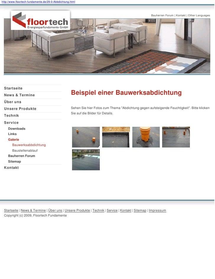http://www.floortech-fundamente.de/29-0-Abbdichtung.html                                                                  ...