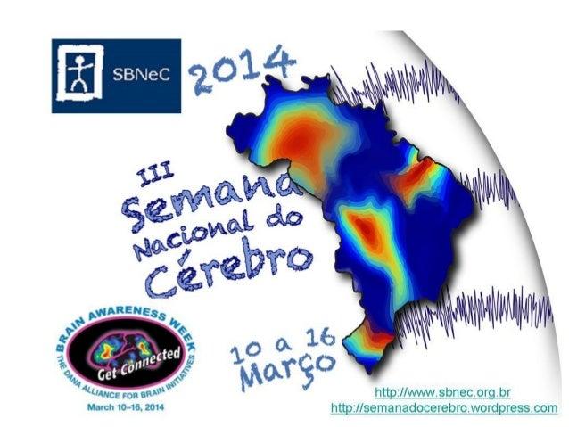 """Ansiedade, estresse e depressão Prof. Me. Caio Maximino Laboratório de Neurociências e Comportamento """"Frederico Guilherme ..."""