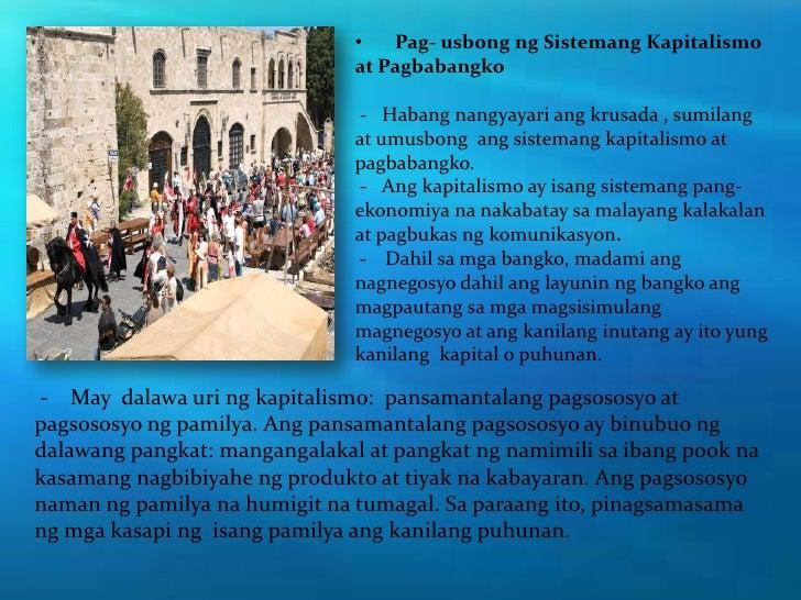 mga komunikasyon na kasangkapan sa pag unlad ng bansa