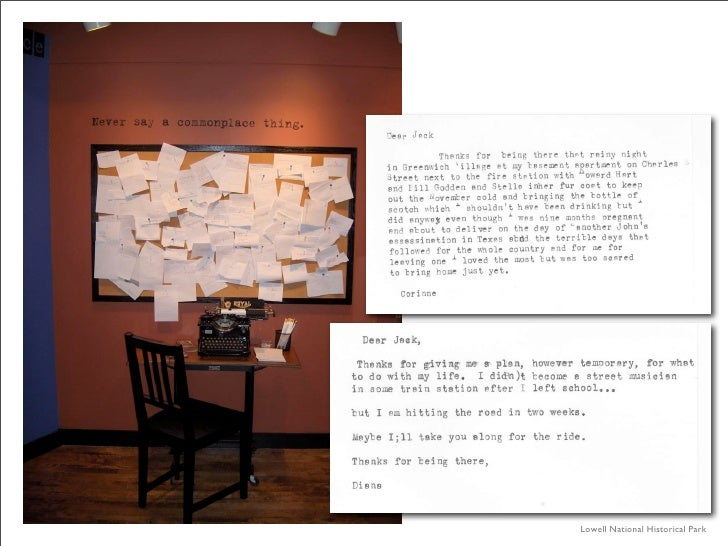 BAR                 MUSEUM venue that           creative,                   + encourages           interactive, interperso...
