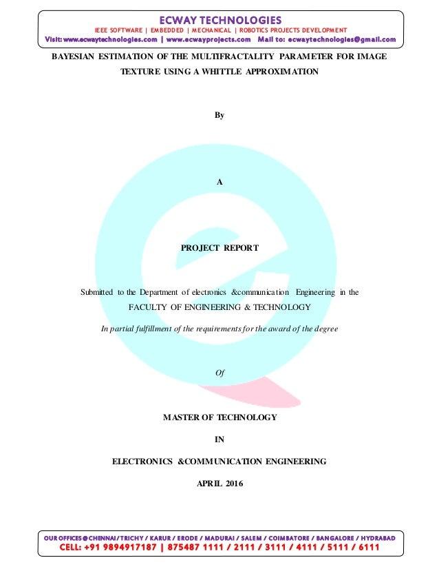 OUR OFFICES @CHENNAI/ TRICHY / KARUR / ERODE / MADURAI / SALEM / COIMBATORE / BANGALORE / HYDRABAD CELL: +91 9894917187   ...