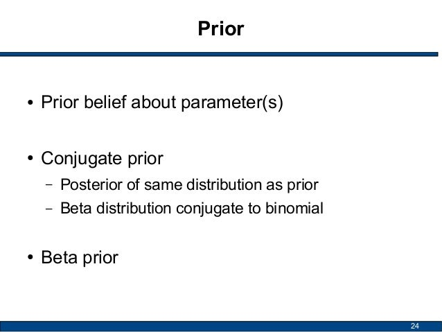 introduction to bayesian statistics bolstad pdf