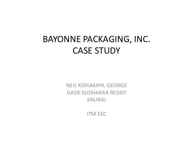 Business - Siemens case study, Essay