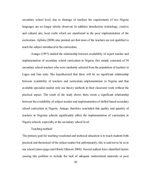 character analysis essay on the yellow wallpaper wind and silver amy lowell analysis essay