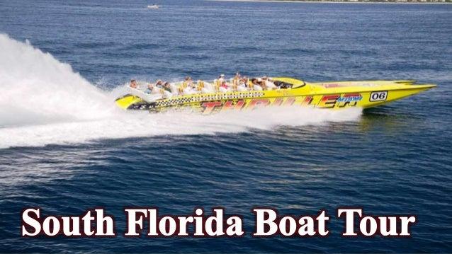 Bayside Boat Tour Star Island
