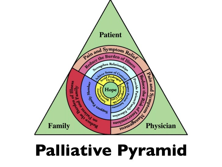 palliative care needs of ethnic minority Palliative and end of life care for black, asian and minority ethnic (bame) their end of life care needs must be early palliative and end of life care for.