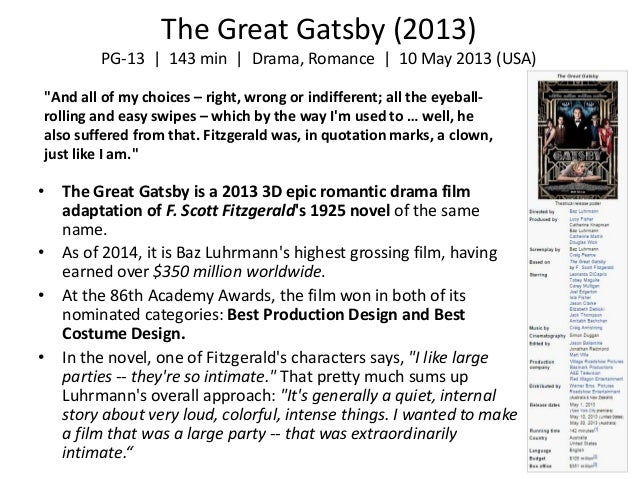 the great gatsby themes essay How can i write the best thesis statements on the great gatsby the novel explores the themes of leave your e-mail and sign up for our weekly blog digest.
