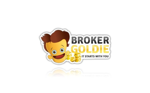 Broker GoldieGamification & Digital Learning conference Thursday 8 may 2014 - Mechelen