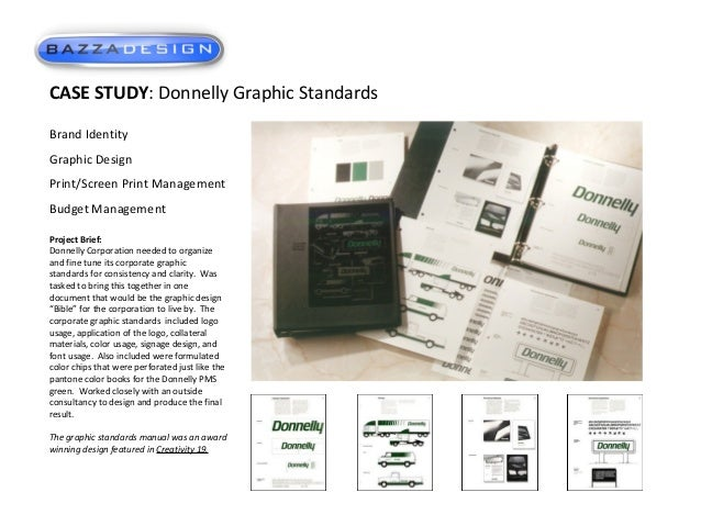 Out of the Studio: Graphic Design History and Visual Studies