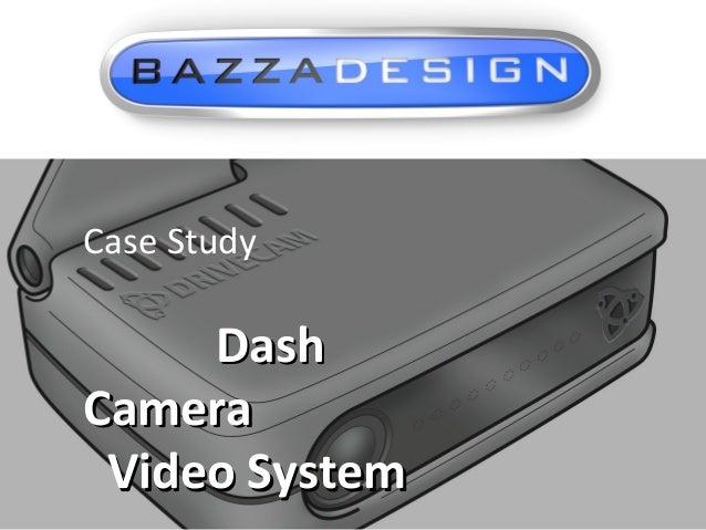 case study embedded system design Discover recent case studies of software development gui design system with embedded gpu embedded development gui design system with embedded gpu read more.