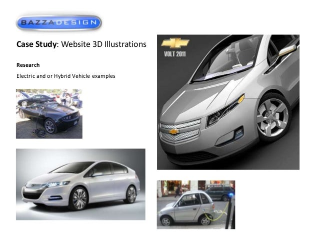 Menu For Olive Garden: Website 3D Illustrations