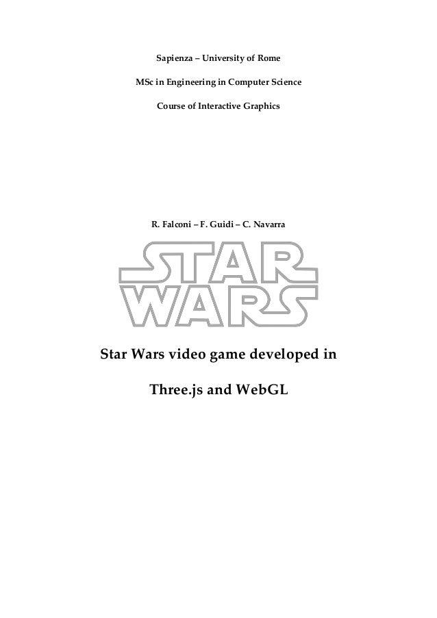 Bb 8 run - a star wars video game