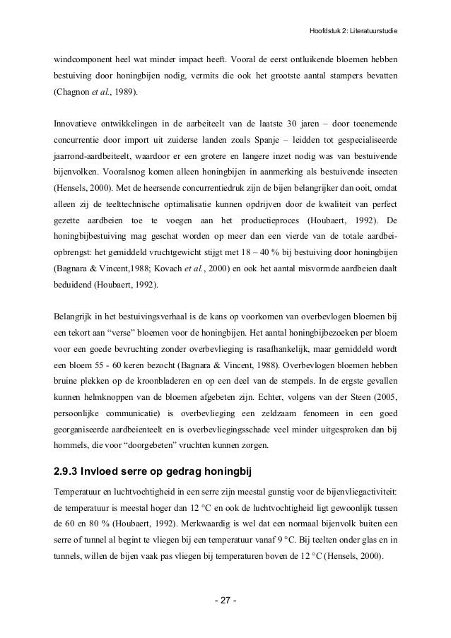 pieter abbeel phd thesis Niko sünderhauf heeft 10 banen while working as a research associate i prepared my phd thesis in the area (all qut, brisbane), and pieter abbeel (uc.