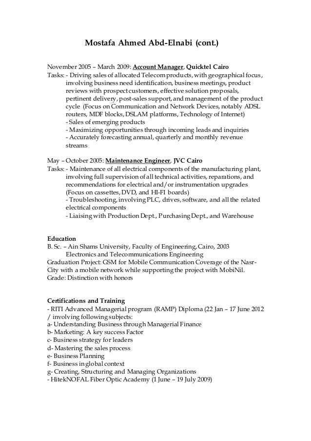 my updated cv I sent my resume with a typo should i send a new one the short answer is: maybe etc) then you definitely need to follow up with an updated resume.
