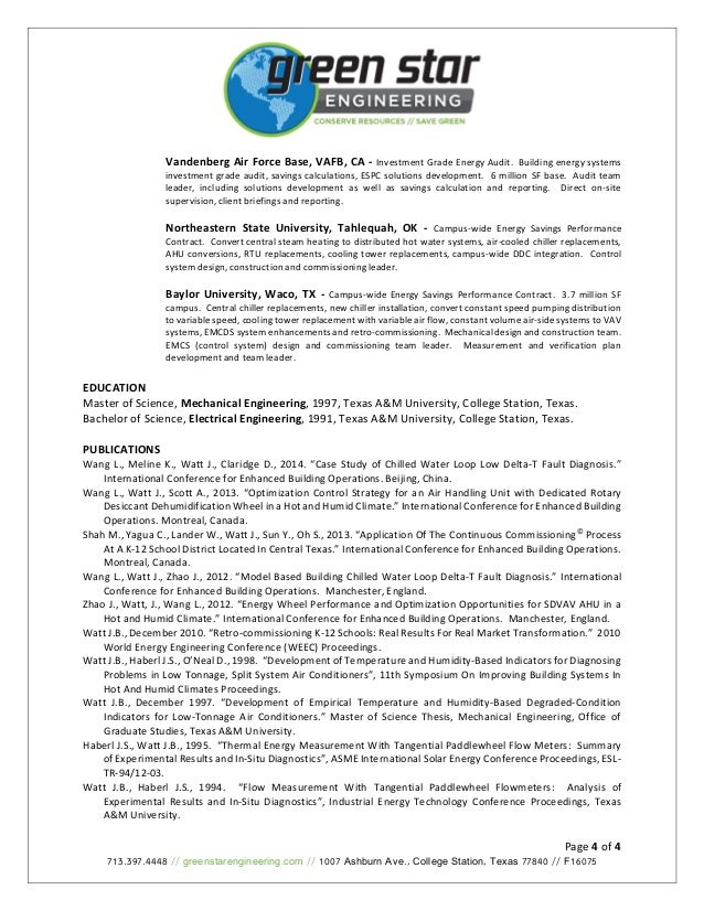 Amazing Air Energy Resume Collection - Administrative Officer Cover ...