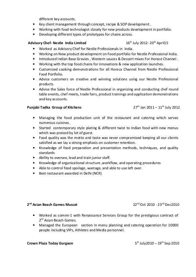 prabhmeet resume