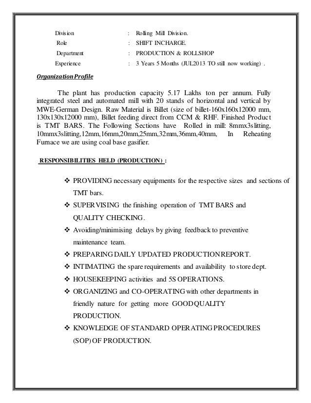 kumarswamy updated resume 2 12 16
