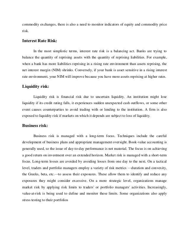 camels model of axis bank View abhinav choudhary's profile on linkedin preparation of extensive bank (camel model) abhinav choudhary senior manager at axis bank.