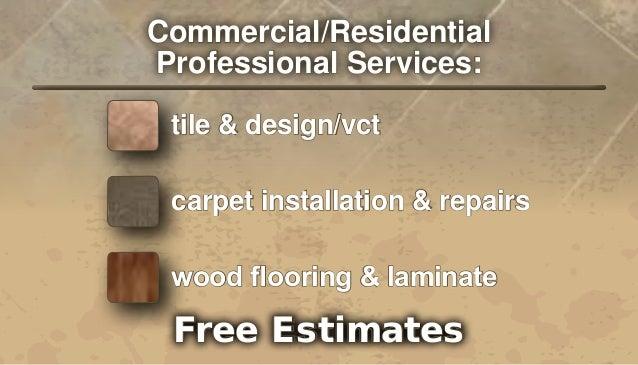 Alfred behari flooring business card colourmoves