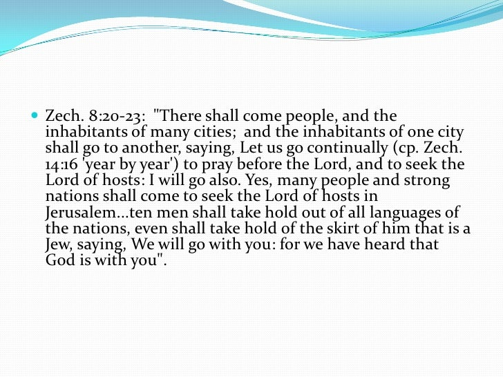 kingdom of god bible study pdf