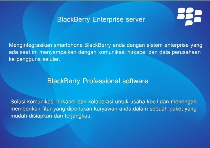 Bb5.pdf...