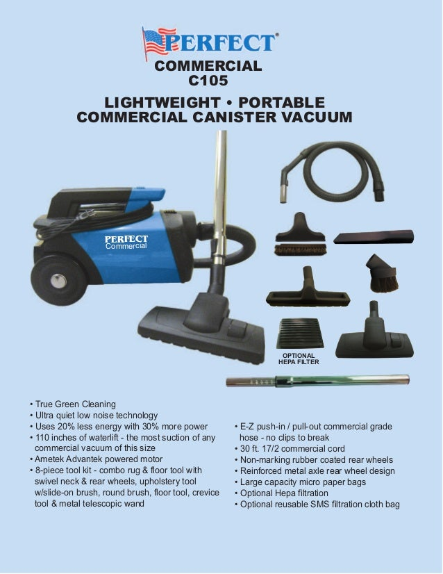 """Sanitaire Commercial Vacuum Cleaner 17 3//4/"""" Wide Bottom Plate Cover"""