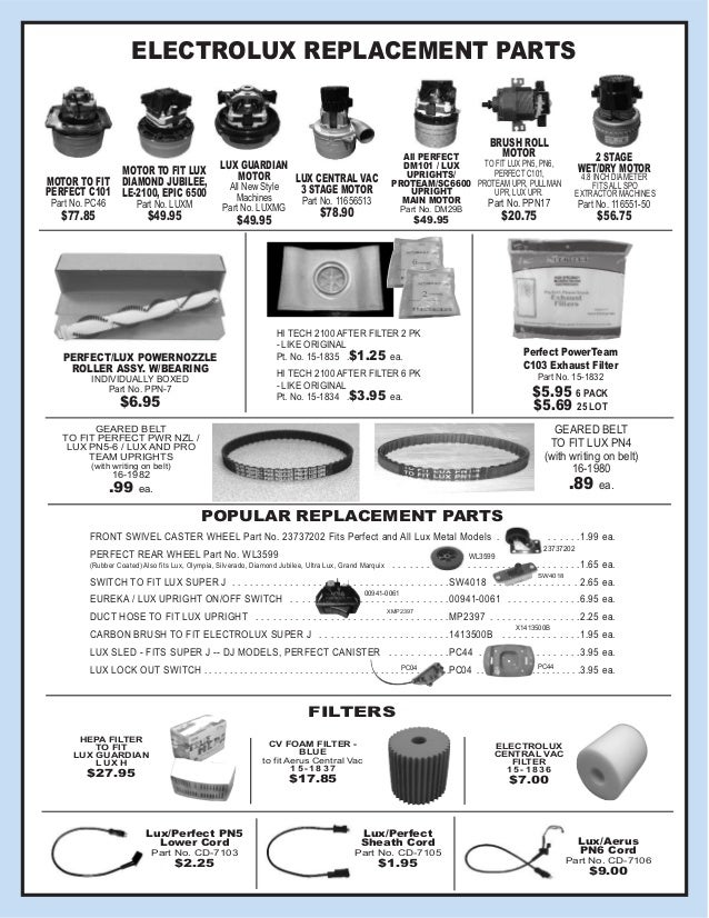 Perfect_44_Page_Catalog_12 4 13