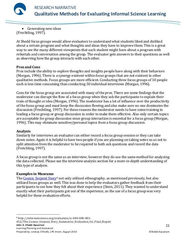 Introduction to creative writing syllabus