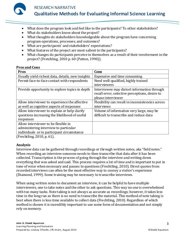 evaluating a research paper Evaluating and analyzing data from primary research view worksheet if you decided to do primary research, you must engage in analyzing data collected in order to.