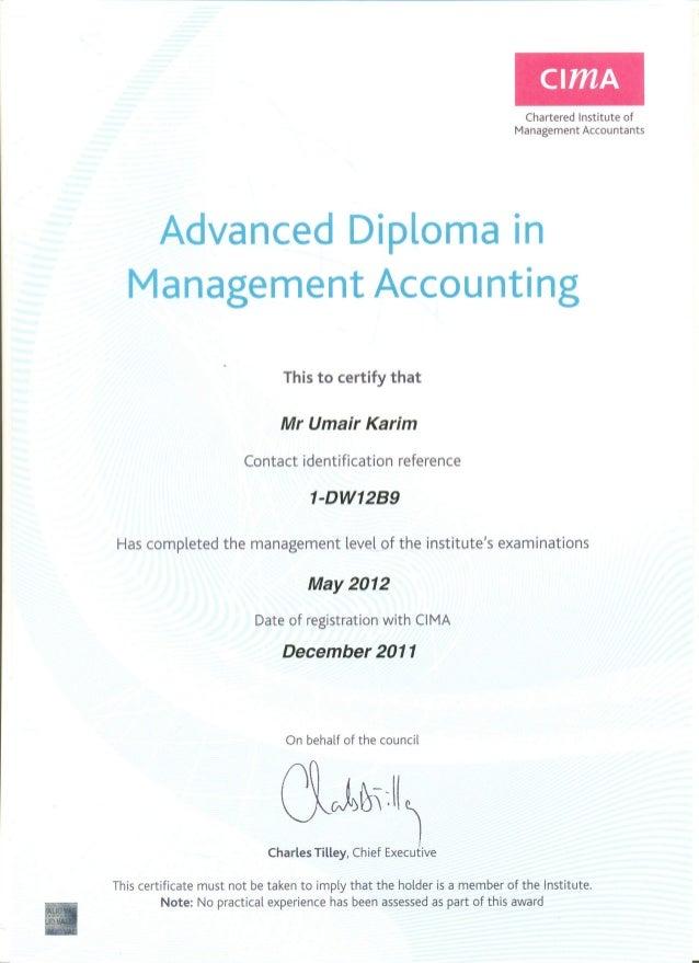 SAP Advanced Returns Management