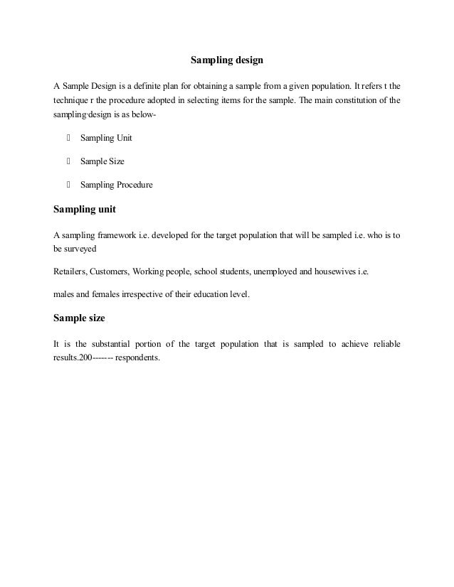 fyp proposal format2014 My proposal abstract a solar tracker is a generic term used to describe devices that orient solar panel toward the sun  fyp ii week 14: final year project.