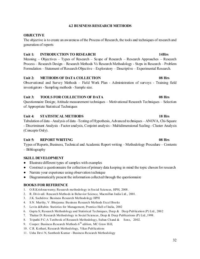 tourism statistical data essay •an essay •a lab report in a what you did to get your data in a data analysis paper within each subsection, statistical method, analyses.