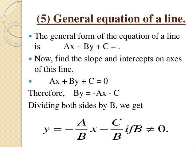 Bba i-bm-u-4-coordinate geometry