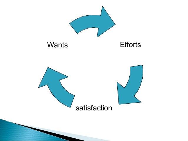 "introduction to business economics Introduction to business economics 1 introduction to business economics 2  business economics ""business economics (managerial."