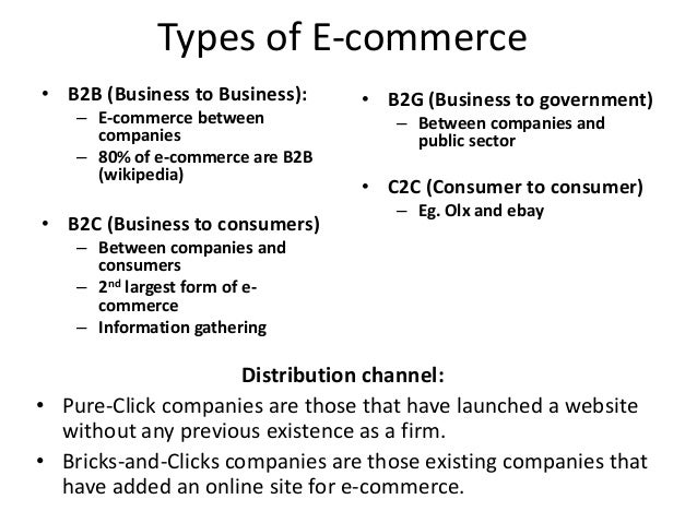Image result for C2B Consumer to Business wiki