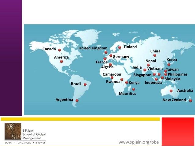 Global bba s p jain gumiabroncs Images