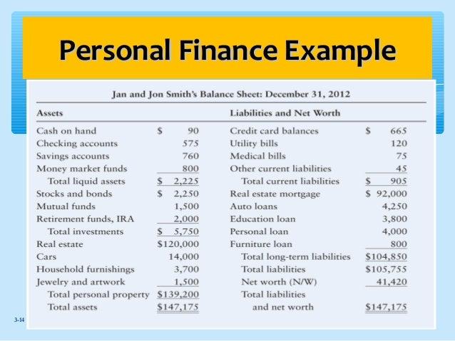 Bba 2204 fin mgt week 3 financial ratios.