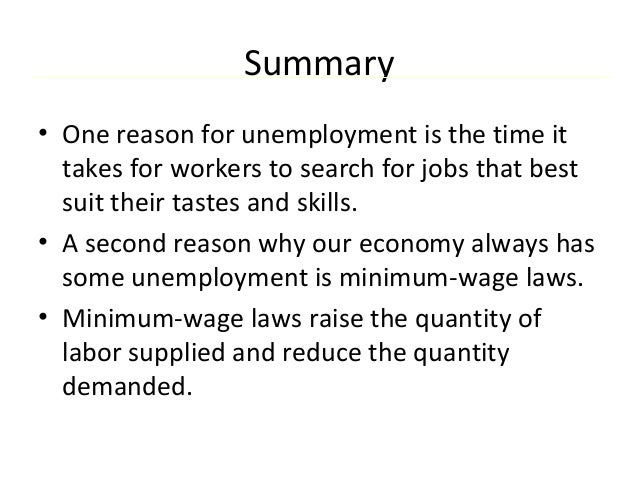 """measure to reduce structural unemployment and Unemployment in india: types, measurement and causes unemployment may be defined as """"a situation in which the person is capable of working both physically and."""