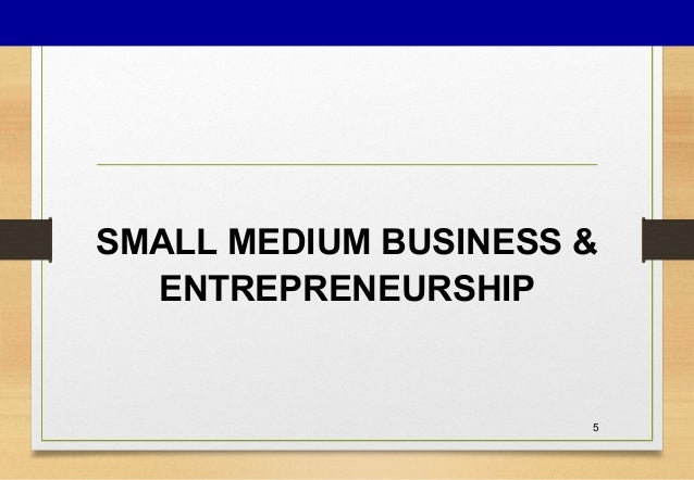 entrepreneurship small business It's also important to develop entrepreneurial skills if you're in a job role where you're expected to develop a business, or take things forward more generally in this article, we'll look at the skills you need to be a successful entrepreneur,.