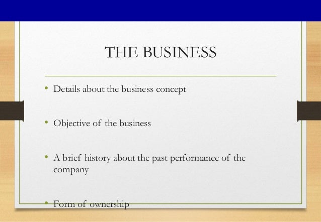 unit 36 starting a small business Btec level 3 business studies unit 36 setting up a small business p1, p2 and  m1  p1-p2-m1docx unit-36--starting-a-small-businesspptx.