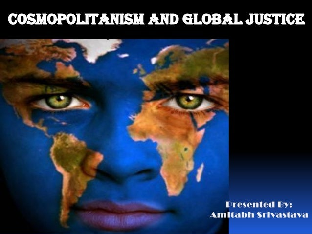 patriotism or cosmopolitanism What was the relationship between this patriotism and the cosmopolitanism  inspired by the new culture movement [of 1915 and after] in order to answer  such.