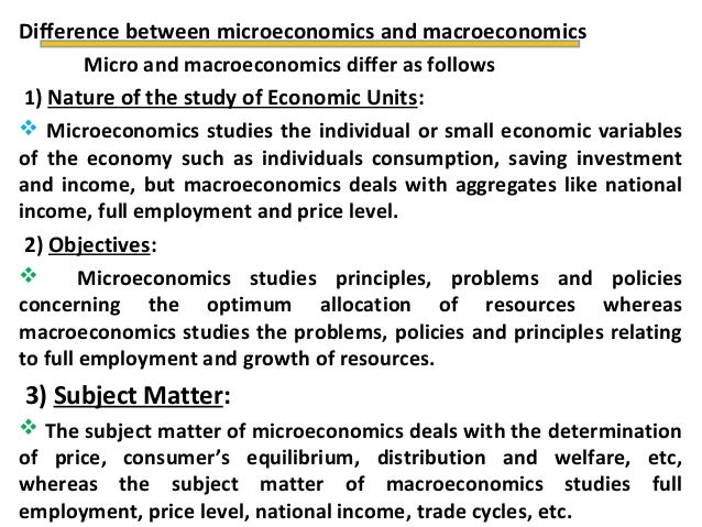 help with economics Economics essay writing service: get online help with economics papers educational process cannot be imagined without various economics writing assignments it is an essential part of the curriculum because it is the most convenient way to evaluate the current level of knowledge and improve students' skills.