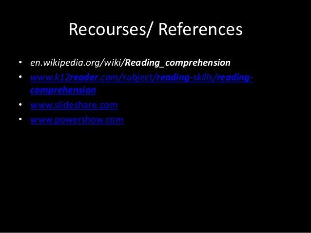 Extrakorporale Membranoxygenierung – Wikipedia