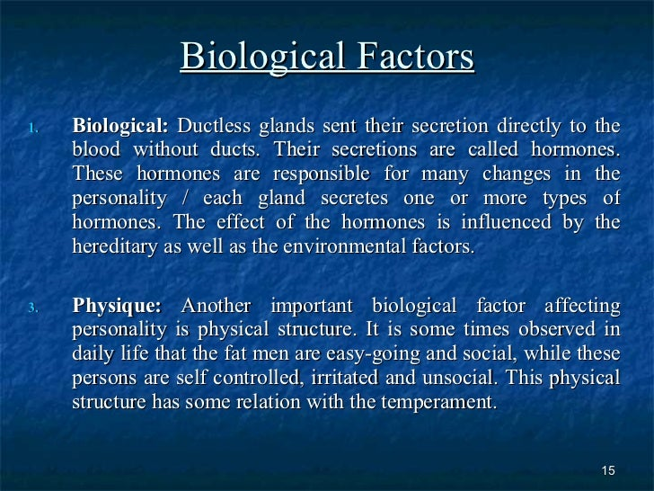 biological factors of human relationships Human sexuality plays a attitudes, values, behaviour, practices, roles and relationships sexuality is influenced by the interaction of biological.