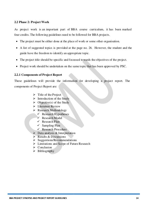 question paper on research methodology Research methodology  the questions and the purposes of the study   the names of the staff in piece of paper which was folded and put in a basket.