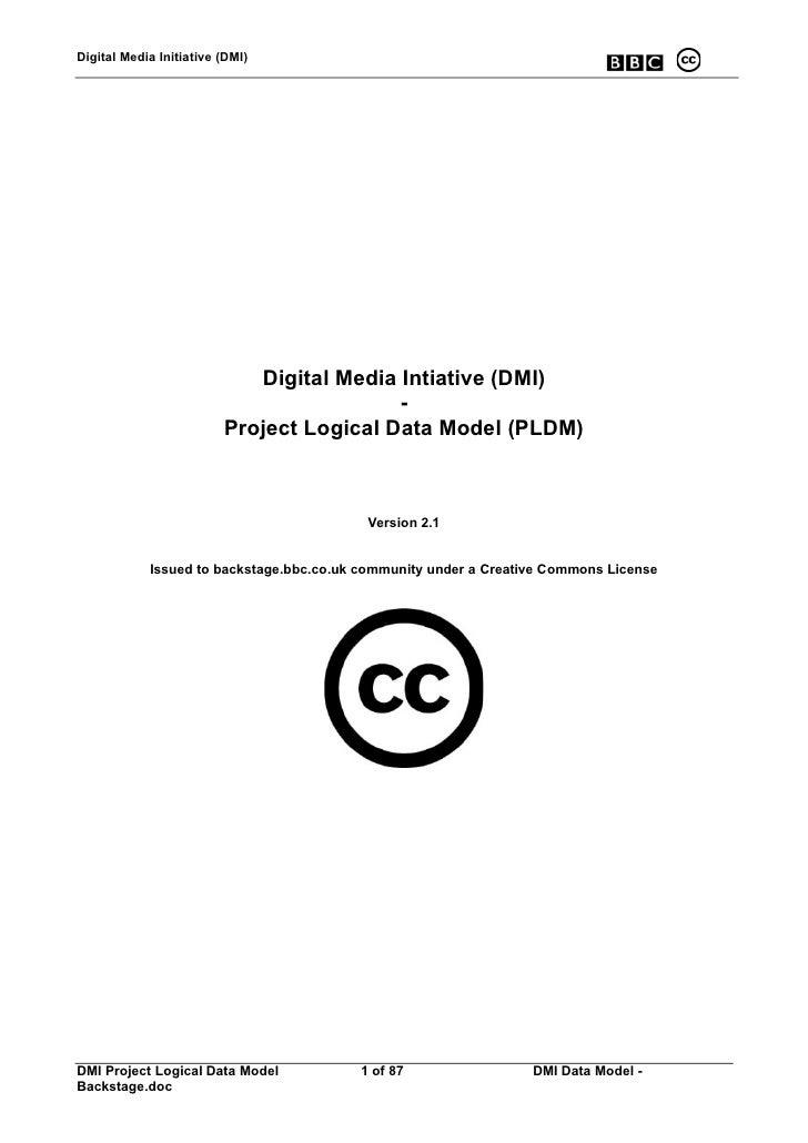 Digital Media Initiative (DMI)                                 Digital Media Intiative (DMI)                              ...