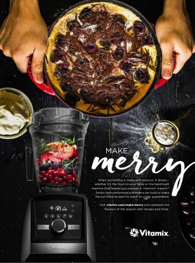 Bbc good food christmas 2017 uk christmas 2017 bbcgoodfood forumfinder Images
