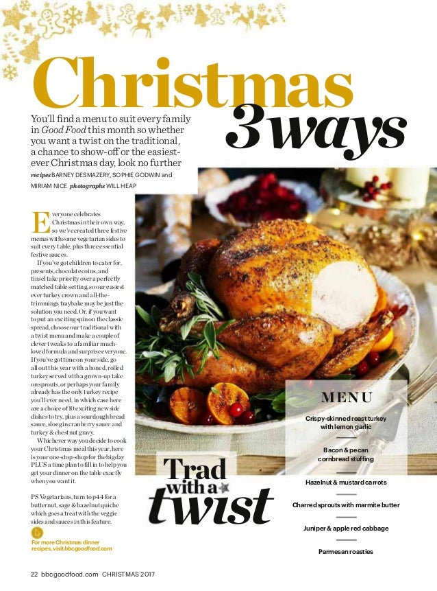 Bbc good food christmas 2017 uk christmas 2017 bbcgoodfood 25 christmas 22 forumfinder Image collections