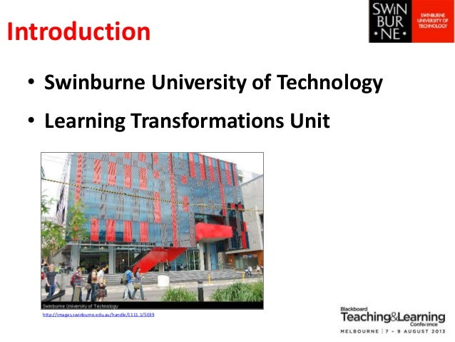 Engaging Academics:Online  Professional Development Slide 2